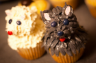 pupcake-o-cupcake-do-cachorro