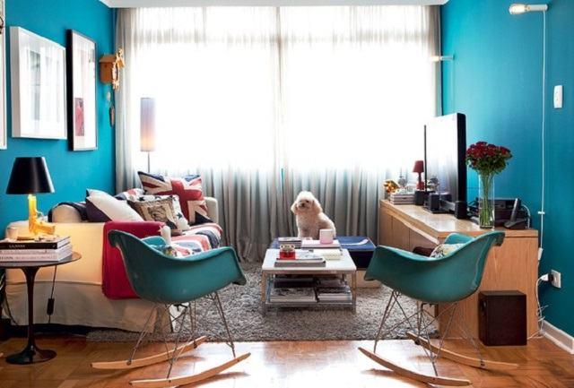 dicas-para-decoracao-de-apartamento-para-donos-de-cachorros
