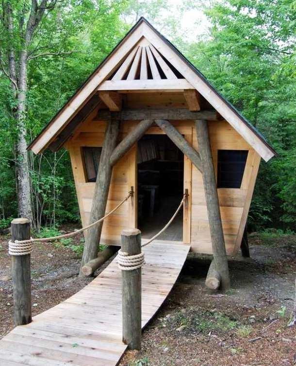 casinha-de-madeira-rustica