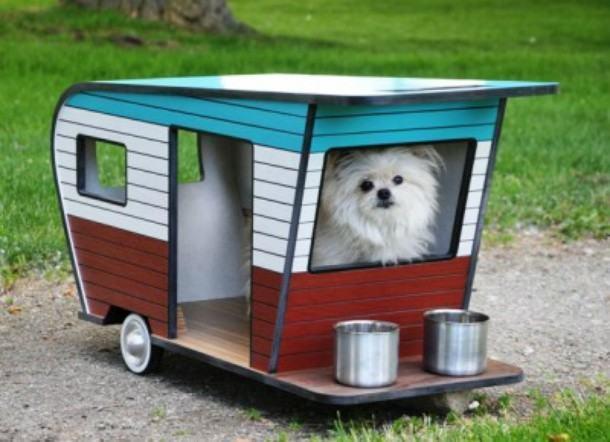 casinha-para-caes-no-estilo-de-um-trailer