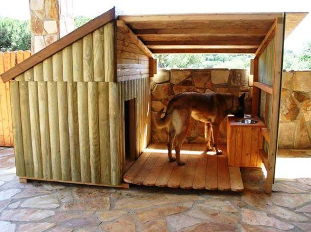 casinhas-rustica-feita-com-bambus