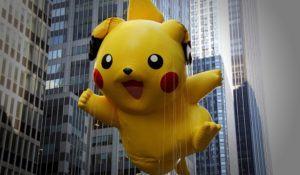 nomes-para-caes-inspirados-no-desenho-pokemon