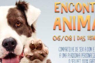 Palestras e desfile de animais serão realizados em evento pet em PE