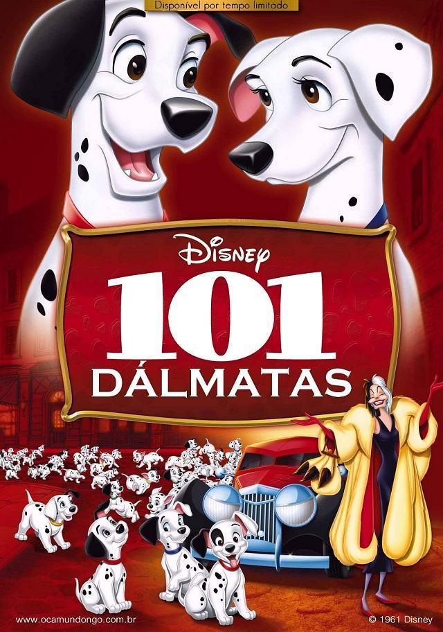 os-melhores-filmes-com-caes-que-todos-devem-assistir 101