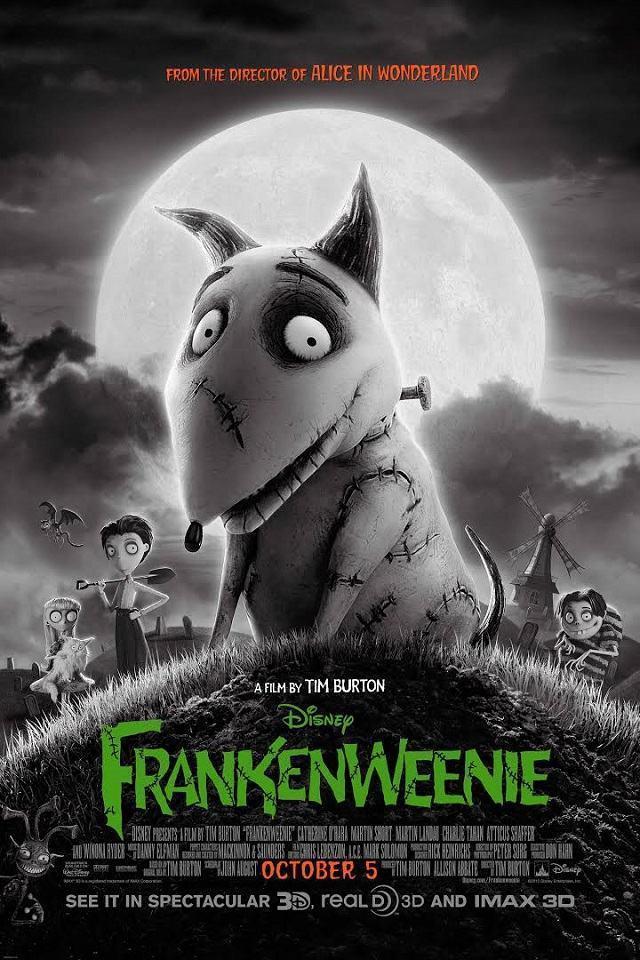 os-melhores-filmes-com-caes-que-todos-devem-assistir frankeweenie