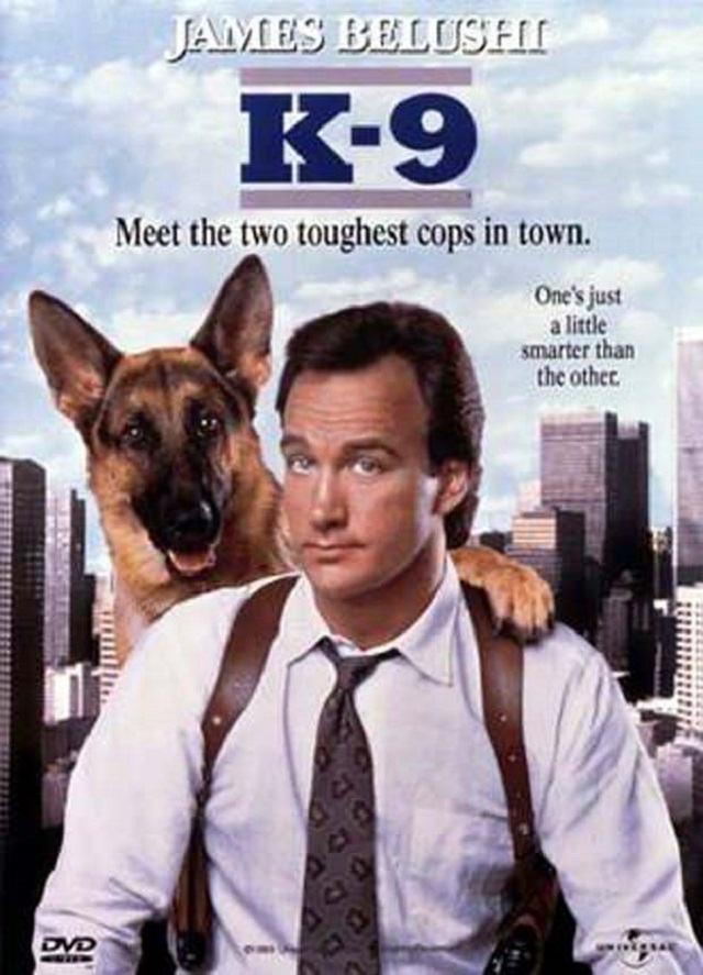 os-melhores-filmes-com-caes-que-todos-devem-assistir k9