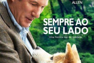 Os melhores filmes com cães que todos devem assistir