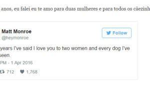 10-tweets-hilarios-postados-por-apaixonados-por-caes