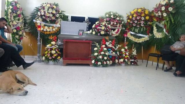 bayron-andou-varios-quilometros-sozinho-ate-funeral-de-tutora