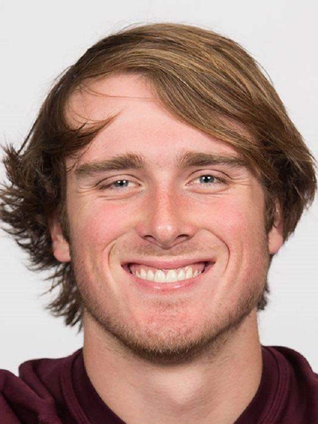 jogador-de-futebol-americano-afastado-por-quebrar-mandibula-de-cachorro
