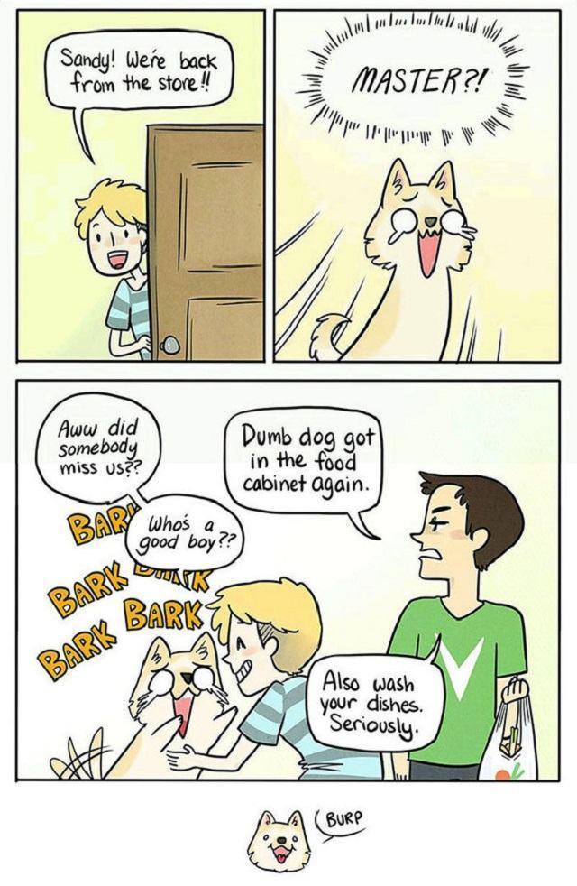 quadrinhos-cachorro-sozinho-em-casa-2