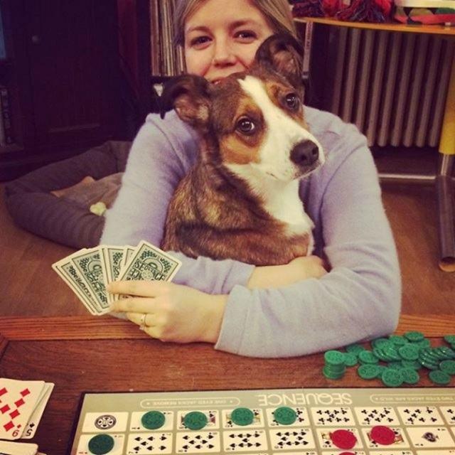 caozinho-na-noite-do-poker