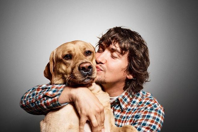 Perguntas que todo tutor de cão já deve ter feito para si mesmo