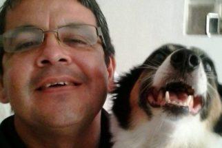 Protetor pede ajuda para reforma de abrigo de animais no Nordeste