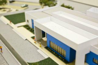 Previsto para 2014, Hospital Veterinário Público finalmente é inaugurado