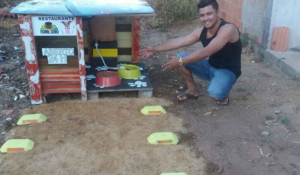 restaurante-caes-instalado-brasil