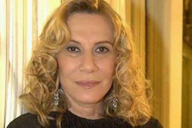 A lista cita nomes de personagens de novelas brasileiras com características marcantes