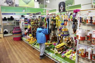 Petco: Rede varejista americana de produtos para animais chega ao Brasil